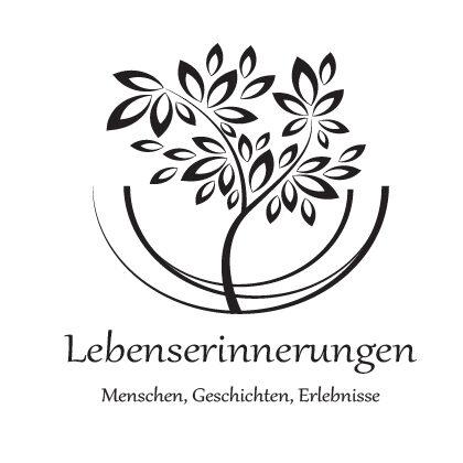 Lebenserinnerungen.net